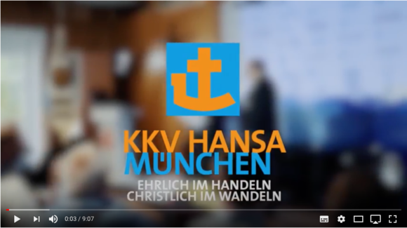 KKV 89ter BVT Hansahaus short version 02